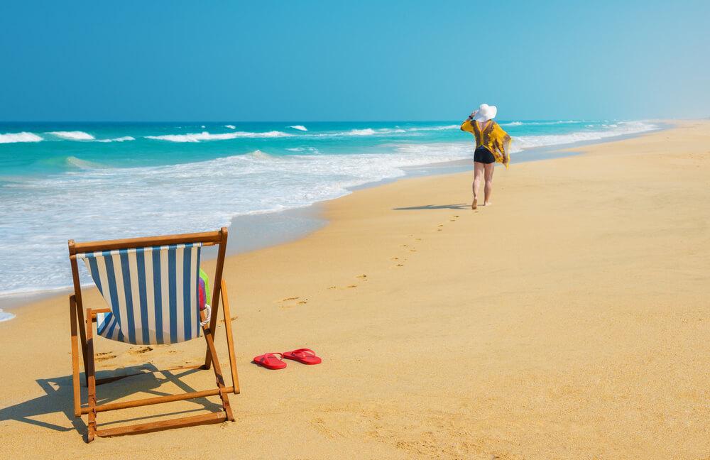 best-SA-beaches